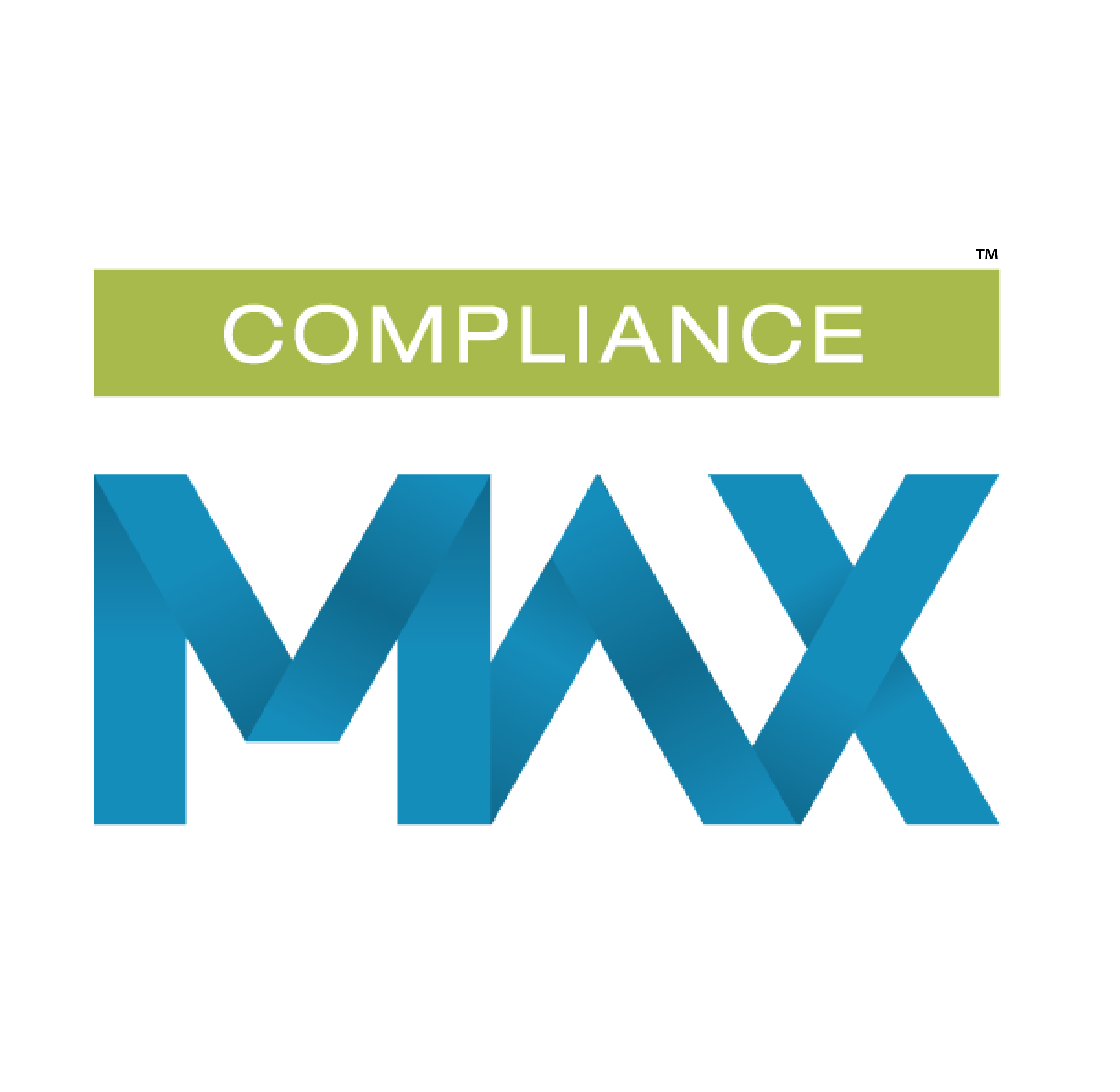 MAX MODEL LOGOS COMPLIANCE tm