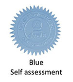 bLUEaSSESSMENTsMALL
